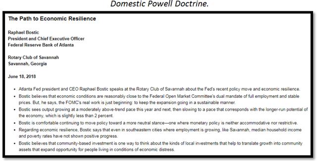 New Powell, Similar Doctrine   Seeking Alpha