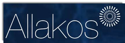 Allakos prepares for 96 million us ipo stocks news feed allakos prepares for 96 million us ipo malvernweather Image collections