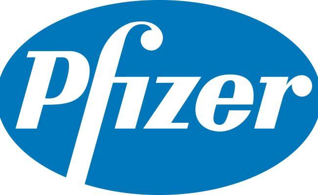 Pfizer Where S The Stock Headed Pfizer Inc Nyse Pfe