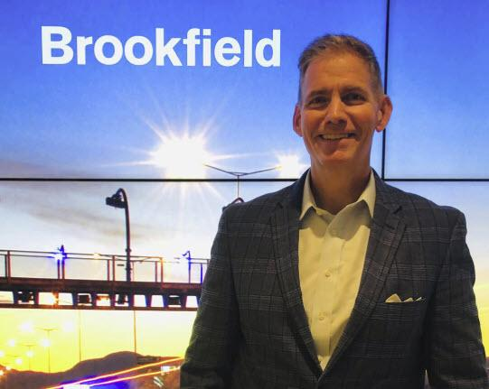 Brookfield's Latest Deal Potentially Makes It The Best Blue-Chip Dividend Stock In The World - Brookfield Asset Management Inc. (NYSE:BAM)