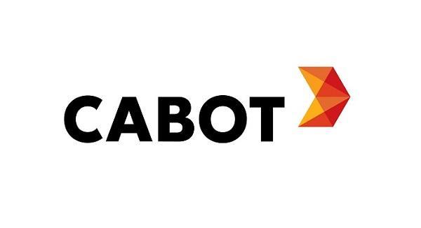 Bildresultat för Cabot corporation
