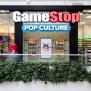 Gamestop Should Not Trade Above 10 Gamestop Corp Nyse
