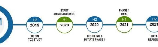 Altimmune: Spitfire Acquisition Adds NASH Candidate To Pipeline - Altimmune, Inc. (NASDAQ:ALT)
