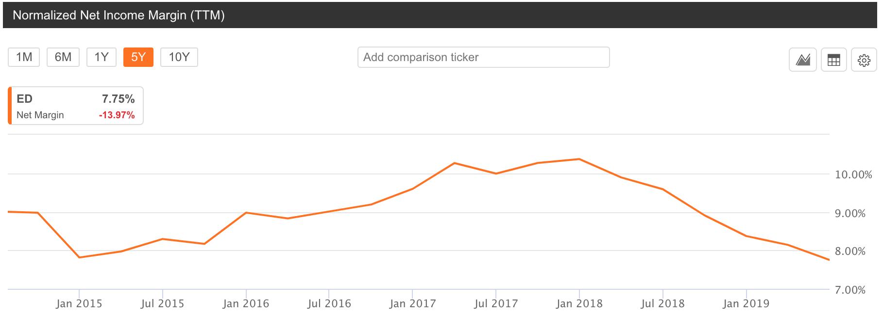 Flipboard: Alcoa downgraded at both Jefferies, Argus