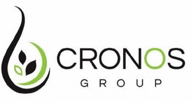 3 Reasons Why Cronos Group Is Poised To Excel Over The