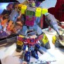 Toy Fair New York 2019 Transformers War For Cybertron