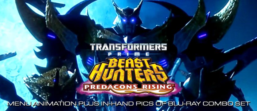 https://i0.wp.com/static.seibertron.com/images/spotlights/cartoon-predacons-rising-blu-ray.jpg?w=840