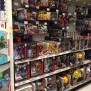 Fall Restock In Full Swing At Toysrus Canada With Entire