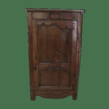 Armoire Vintage Doccasion