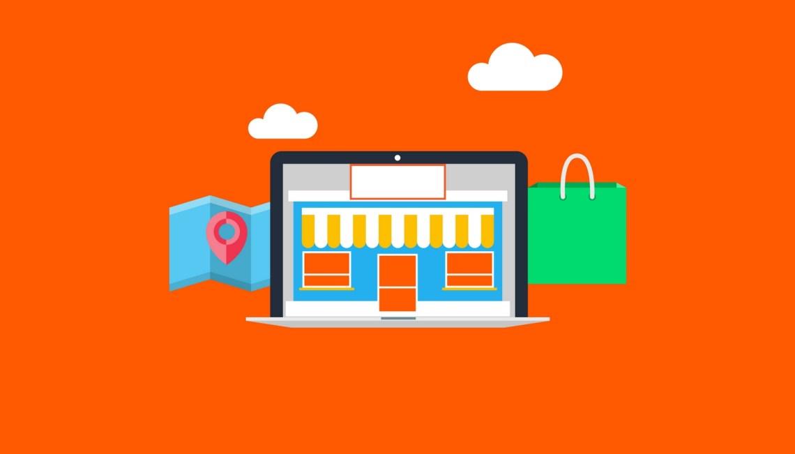 Qué es un marketplace? Ventajas, inconvenientes y 5 casos de éxito