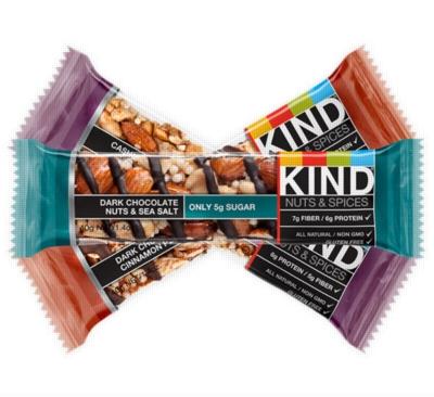 KIND Bar 12 Pack