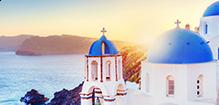 20190514173932 promovacances.com Mediterranee