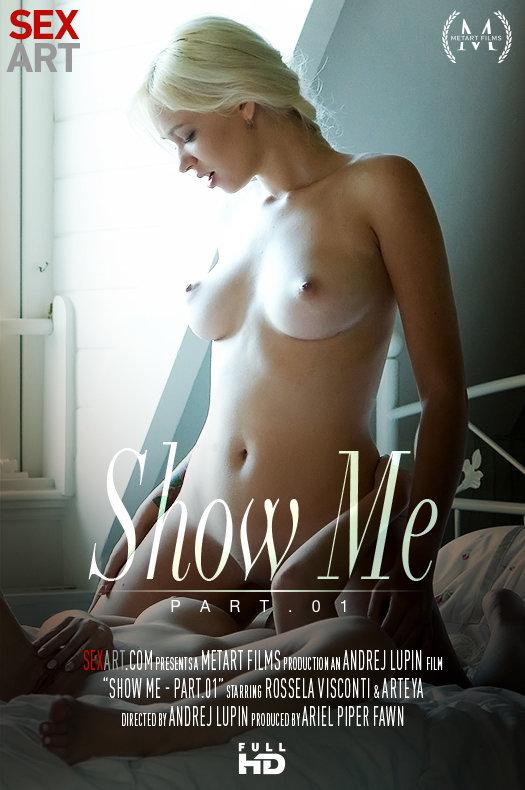 Show Me Part 1