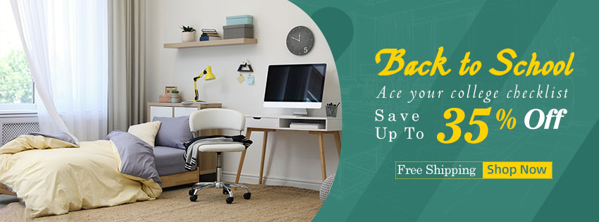 Save up to 35% off