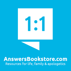 Answers Bookstore