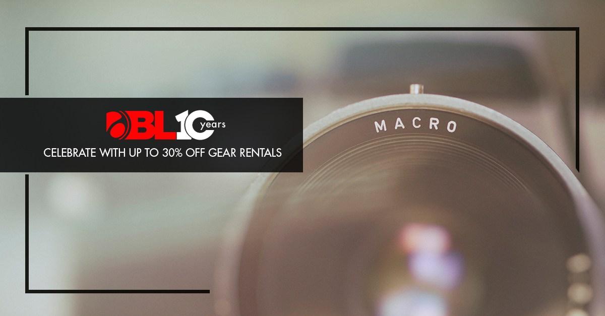Best places to buy camera gear - image  on http://blog.edinchavez.com