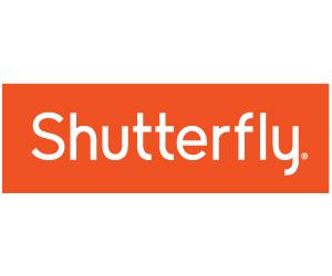 Shutterfly Photo Books 120x90