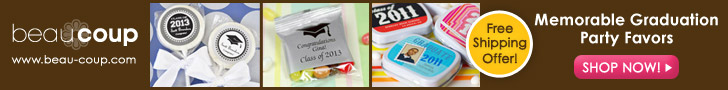 gifts for grads