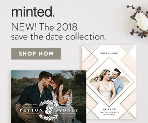 Engaged confused wedding planning basics 101 offbeat bride first things first wedding basics junglespirit Image collections