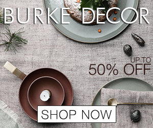 Up to 60% OFF - SHOP NOW