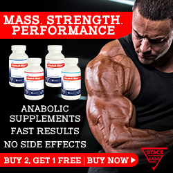 Buy Clenbuterol Clen for Sale Online