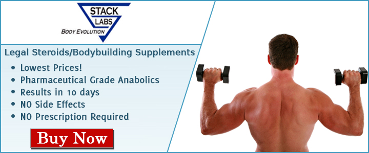 raw anabolic stack side effects