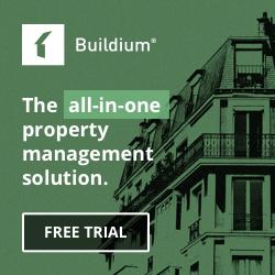 Buildium.com