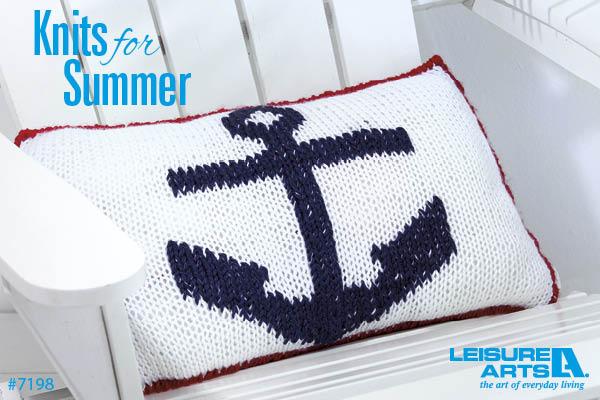 summer knit garments