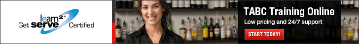 TABC Alcohol Seller Training