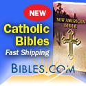 Bibles.com Catholic Bibles