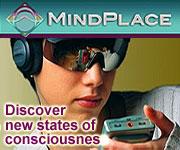 Mindplace - Attain mental peace