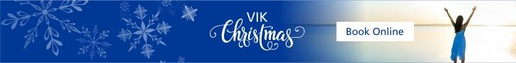 Vik Hotels