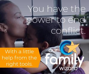 Co Parenting Tools