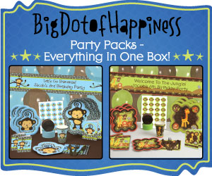 http://www.bigdotofhappiness.com/birthday-party-packs.html
