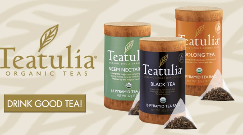 The Best Organic Tea Brands That You Need to Know About