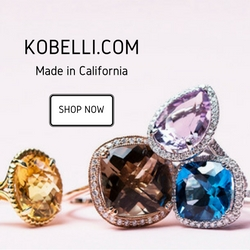 kobelli-color gemstone
