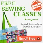Online Sewing Class  Craft Directory COUT 0002 250x250 v1