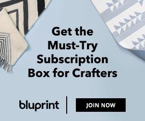 Bluprint Premium Crafters