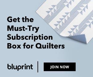 Bluprint Premium Quilters