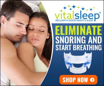 vitalsleep-anti-snoring-mouthpiece-banner-7