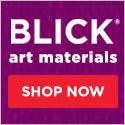 dickblick.com