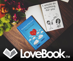 what to give your boyfriend for his birthday long distance