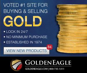 Buy Gold Online