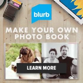 Affiliate marketing: blurb