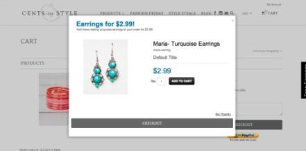 IMAGE: Fashion Friday- 4/3/15- Bangles Bracelets $5.95 & FREE SHIPPING w/ Code BANGLELOVE