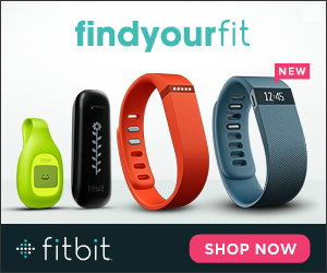Fitbit Product Family