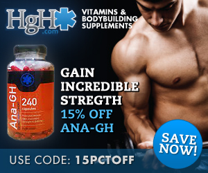 HGH.com Reviews & HGH.com Coupon Codes
