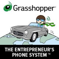 The Entrepreneur's Phone System