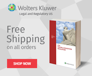 Wolters Kluwer Legal & Regulatory U.S.