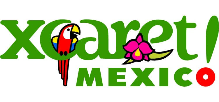 Visit Xcaret Park. A tour through mexican culture, traditions and more.